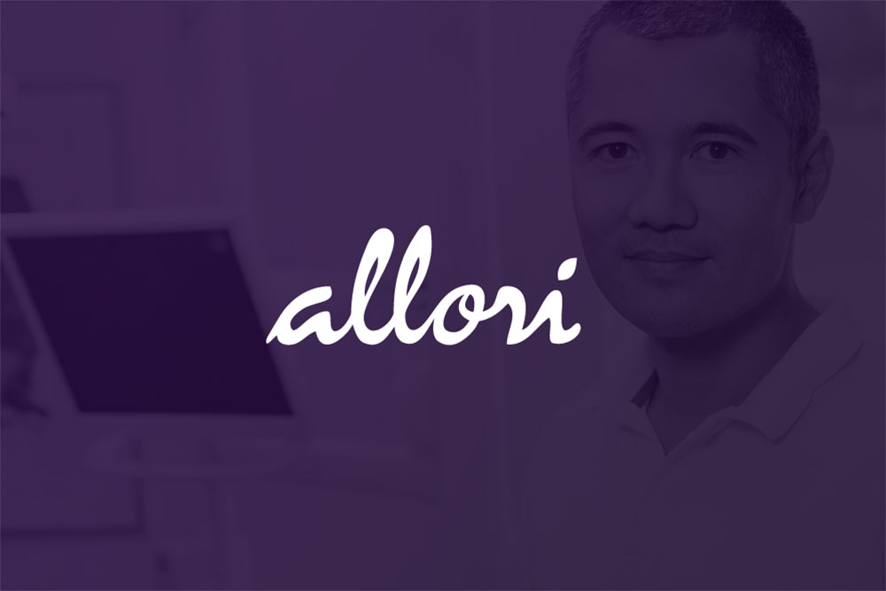 Allori, partners of 3DAnatomica